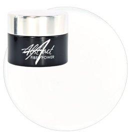 Abstract Fiber gel Extra White 15 gram