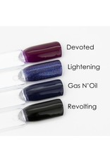 Abstract Brush N' Color 15 ml Revolting