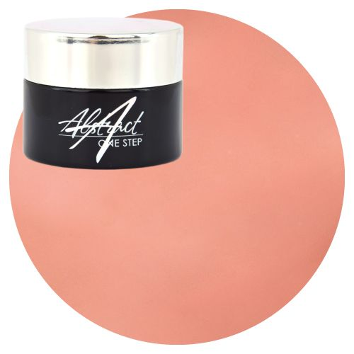Abstract Abstract One Step Plus Gel Nude Concealer 15gr
