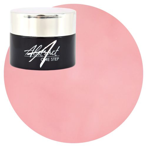 Abstract® One Step Plus Gel Natural Concealer 15gr