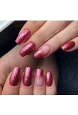 Abstract® Colorgel 5 ml Sunset Strip
