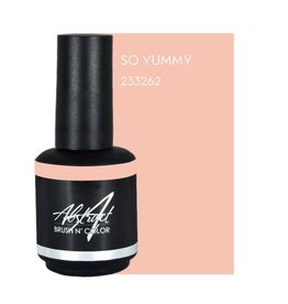 Abstract Abstract Brush n' Color 15 ml So Yummy
