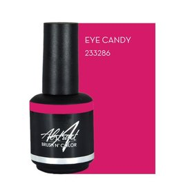 Abstract® Brush N' Color 15 ml Eye Candy