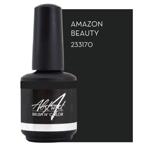 Abstract® Brush N' Color 15 ml collectie Luxe Tropics