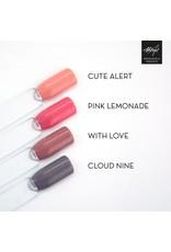 Abstract Brush N' Color 15 ml Pink Lemonade