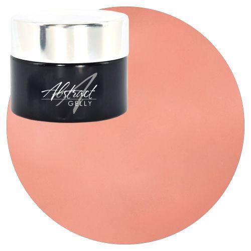 Abstract® Gelly gel nude concealer 15 ml