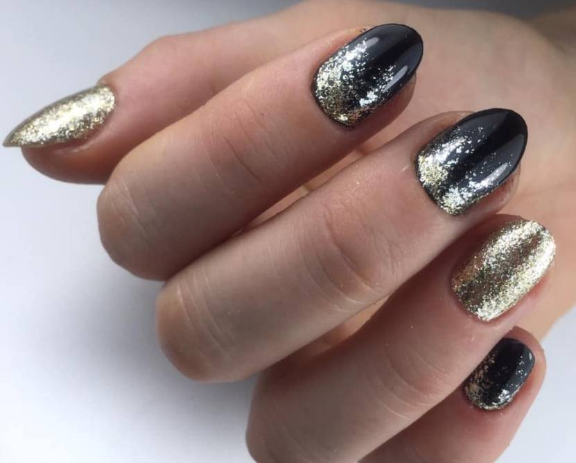 Abstract Colorgel 5 ml Walk of Fame