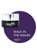 Abstract Abstract colorgel 5 ml Walk In The Waves