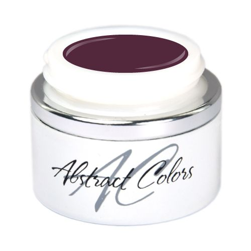 Abstract Colorgel 5 ml Topaz Violet CG37