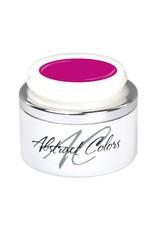 Abstract Colorgel 5 ml Marmelade CG107