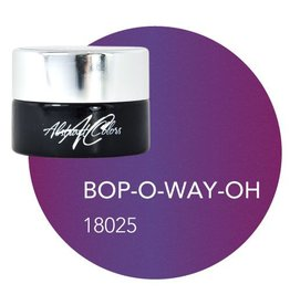 Abstract Colorgel 5 ml Bop-O-Way-Oh