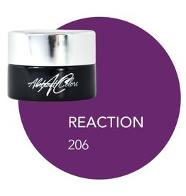 Abstract® Colorgel 5 ml Reaction CG206