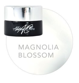 Abstract® Creamies 5 ml Magnolia Blossom