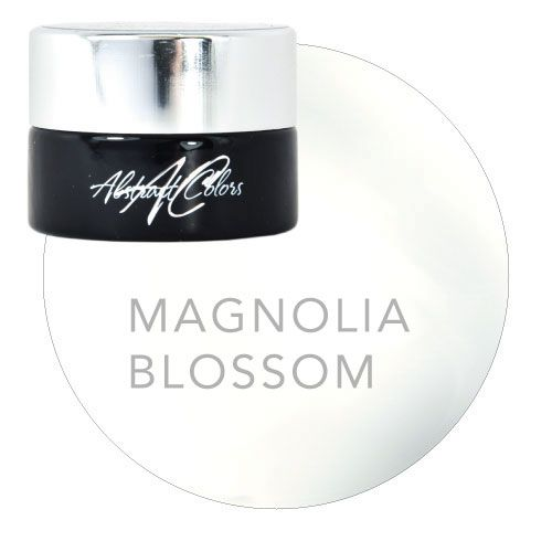 Abstract Creamies 5 ml Magnolia Blossom