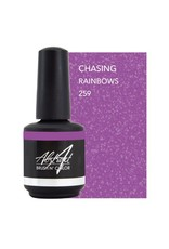 Abstract® Brush N' Color 15 ml Chasing Rainbows