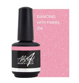 Abstract Brush N' Color 15 ml Dancing With Fairies