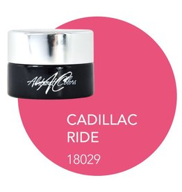 Abstract Abstract colorgel 5 ml Cadillac Ride