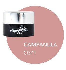 Abstract Colorgel 5 ml Campanula CG71