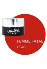 Abstract® Colorgel 5 ml Femme Fatale CG43