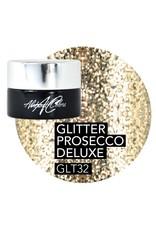 Abstract® Colorgel 5 ml Glitter Prosecco Deluxe GLT32