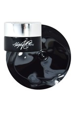 Abstract® Creamies 5 ml Black Angel