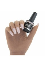 Abstract Brush N' Color 15 ml Wreckless