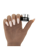 Abstract PRE-ORDER - Colorgel 5 ml Lush 19006