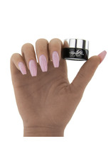 Abstract® Colorgel 5 ml Lavish 19007