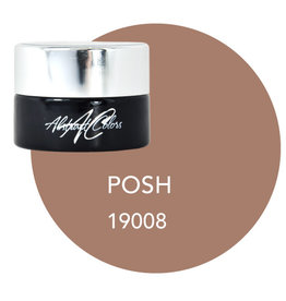 Abstract® Colorgel 5 ml Posh 19008