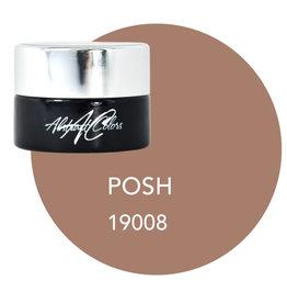Abstract PRE-ORDER - Colorgel 5 ml Posh 19008