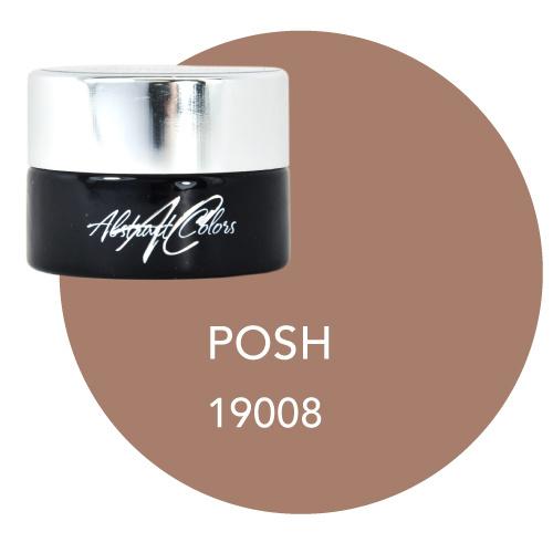 Abstract® Colorgel 5 ml Posh 19008