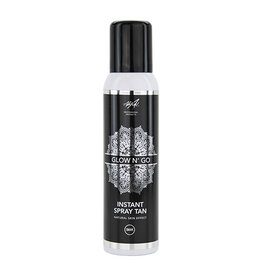 Abstract® Glow N' Go 125 ml Dark