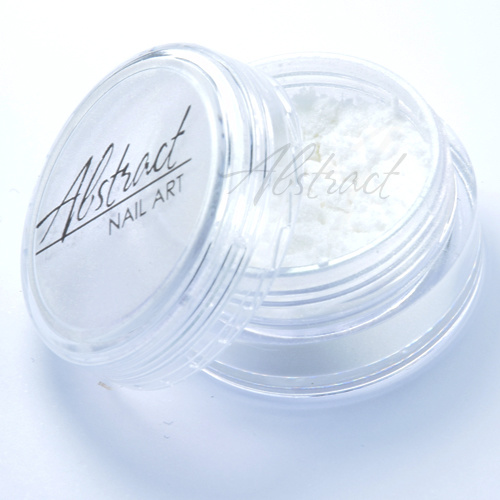 Abstract® Pigment Mother of Pearl - Pearly