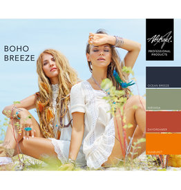 Abstract Brush N' Color 15 ml collectie Boho Breeze