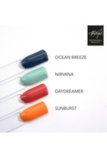 Abstract Brush N' Color 15 ml Ocean Breeze