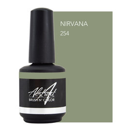 Abstract® Brush N' Color 15 ml Nirvana