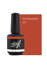 Abstract Brush N' Color 15 ml Daydreamer