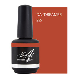 Abstract® Brush N' Color 15 ml Daydreamer
