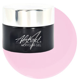 Abstract AcryGum Gel Pink Concealer 50 gr