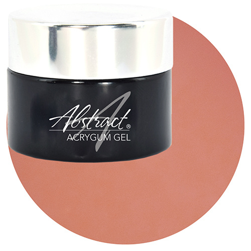 Abstract AcryGum Flawless Concealer 50 gr