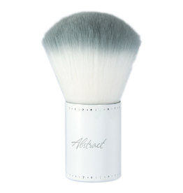 Abstract® Fluffy clean brush
