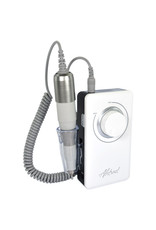 Abstract® Carr-E-File Frees