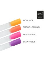 Abstract Brush N' Color 15 ml Brain Freeze