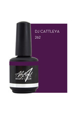 Abstract Brush N' Color 15 ml DJ Cattleya