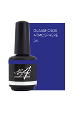 Abstract Brush N' Color 15 ml Glasshouse Atmosphere