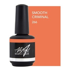Abstract® Brush N' Color 15 ml Smooth Criminal
