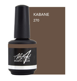 Abstract Brush N' Color 15 ml Kabane
