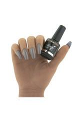 Abstract® Brush N' Color 15 ml Kabane