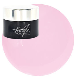 Abstract Acrygum Gel Pink Concealer 15 gr