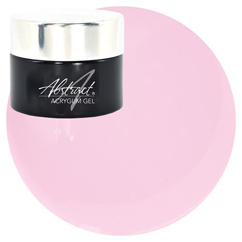 Abstract Acrygum Gel Pink Concealer 15 gr